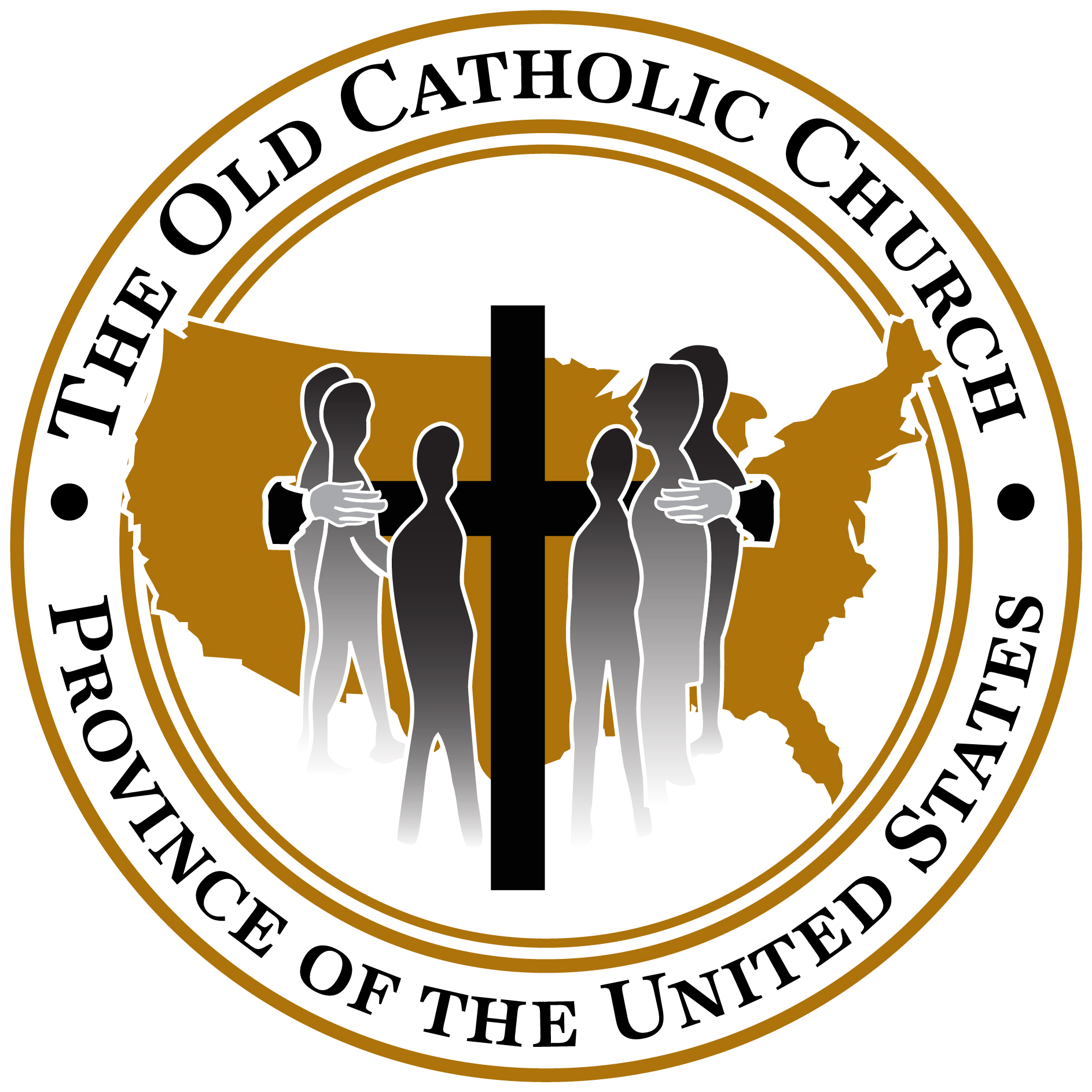 Holy Cross Diocese of Minnesota A member of The Old Catholic Church united States